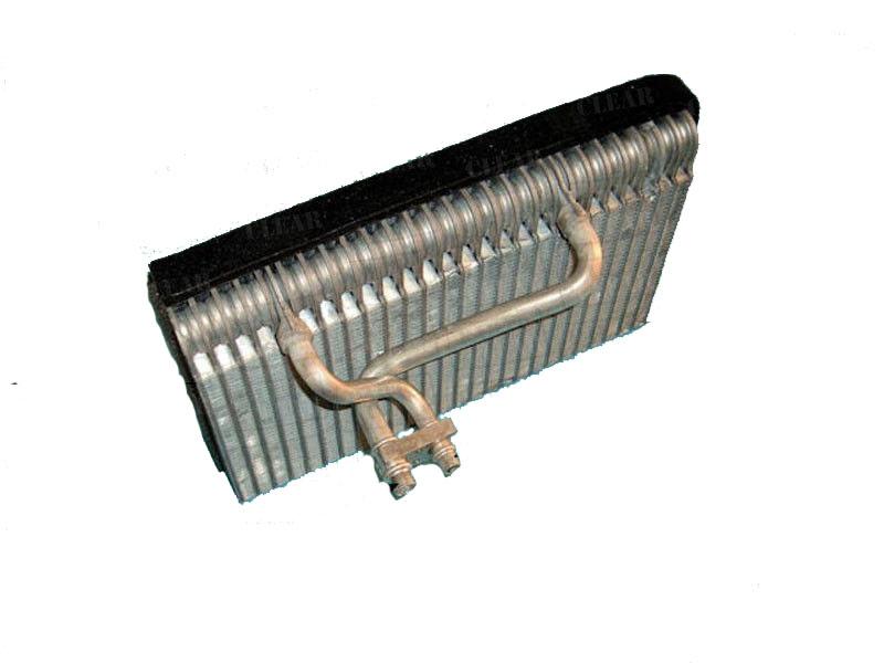 High Quality Auto AC Evaporator