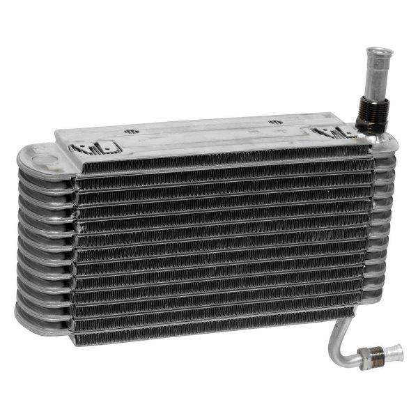 Buick Century Auto AC Evaporator