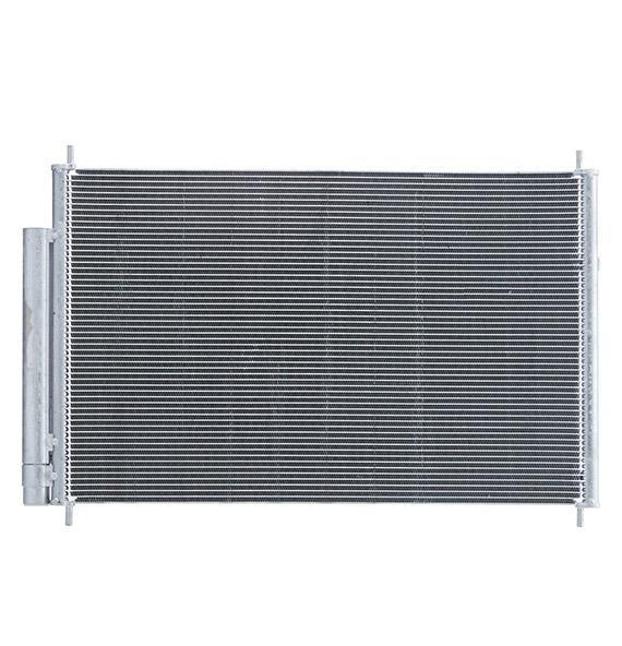 Auto AC Condenser Fits Toyota Corolla Matrix 88450-12280
