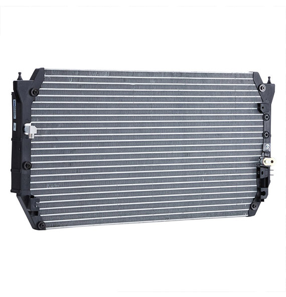 Auto AC Condenser Fits Toyota Camry 97-01 8846006061