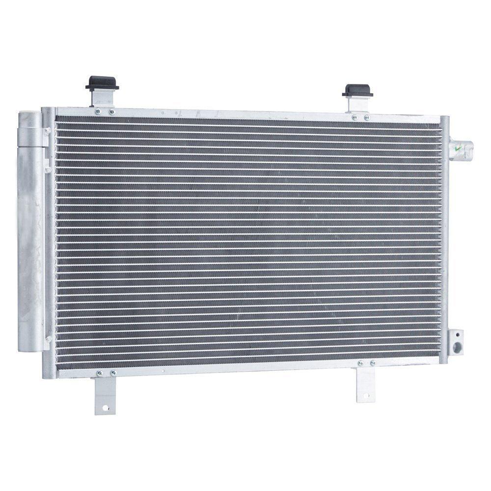 Auto AC Condenser Fits SUZUKI SX4
