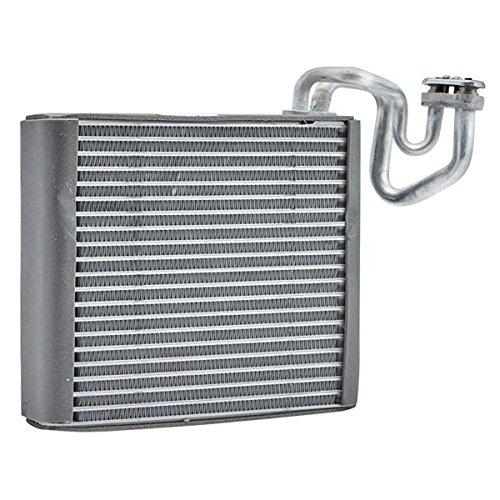 Auto AC Evaporator Fits HONDA 02-06 CRV,01-05 Civic,03-11 Element