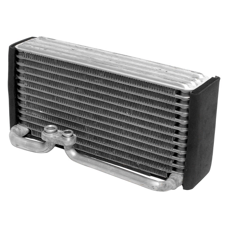 Auto AC Evaporator Fits LEXUS GX470 07-09 8850144080