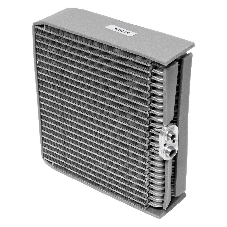 Auto AC Evaporator Fits Nissan Sentra 00-06 271106Z522