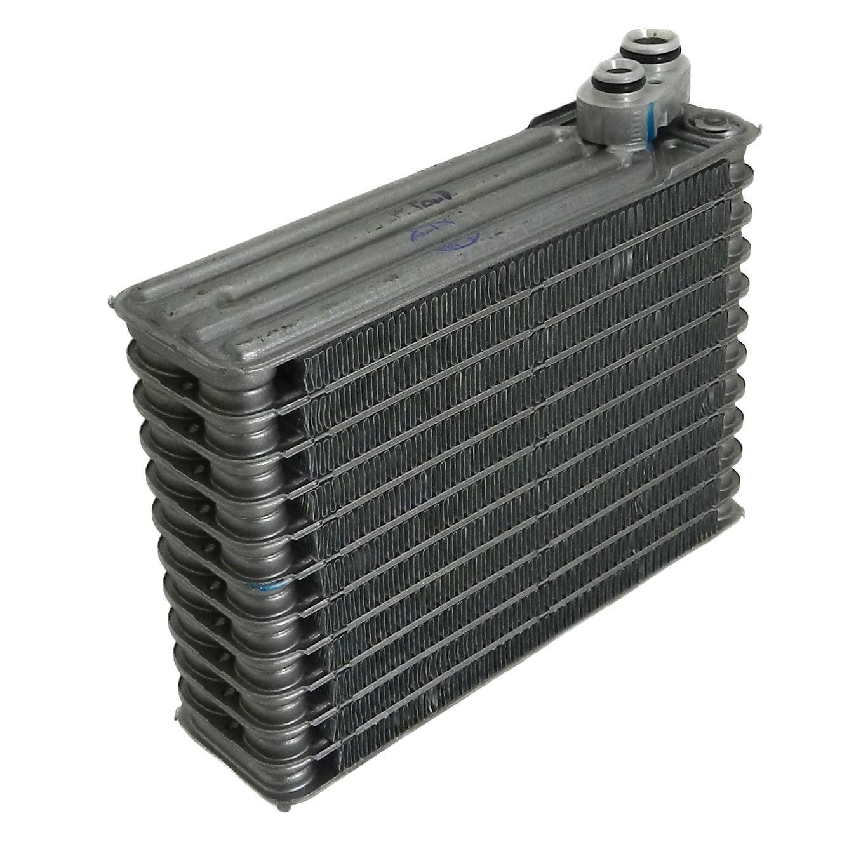 Auto AC Evaporator Fits ACURA MDX 01-06 80225S3VA51