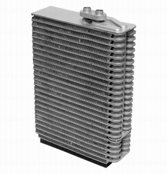 Auto AC Evaporator Fits SUBARU FORESTER TURBO 04-08