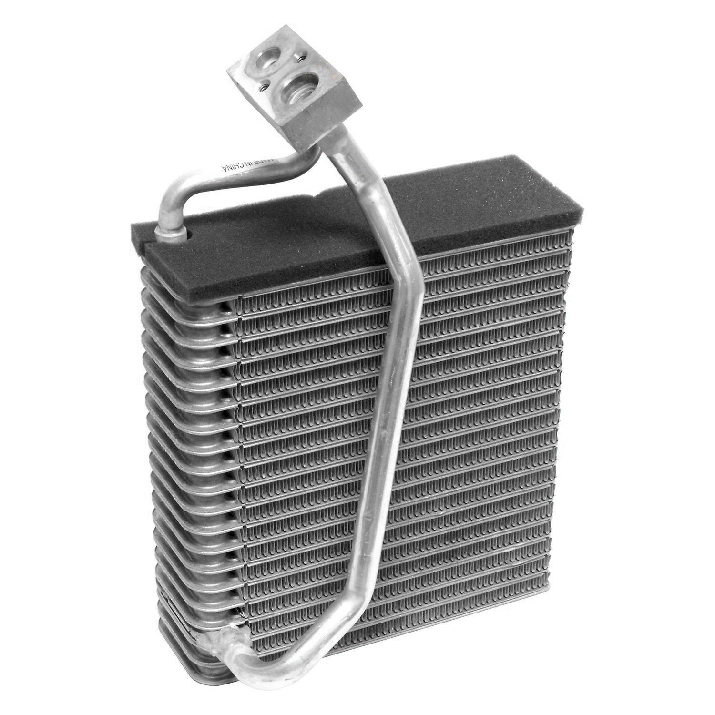 Auto AC Evaporator Fits CHRYSLER Sebring 96-00 5013064AA