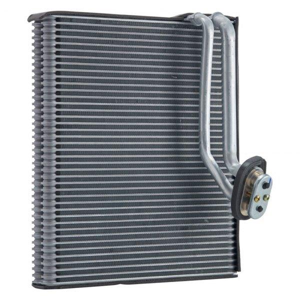 Auto AC Evaporator Fits Jeep Wrangler 07-11