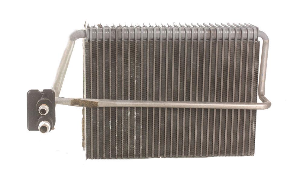 Auto AC Evaporator Fits Mercedes-Benz W210 E CLASS 95-02