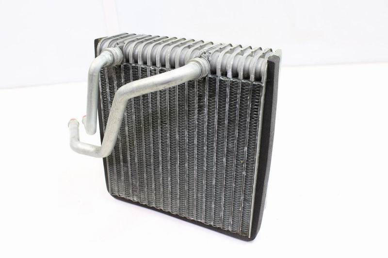 Auto AC Evaporator Fits VW Golf 99-07