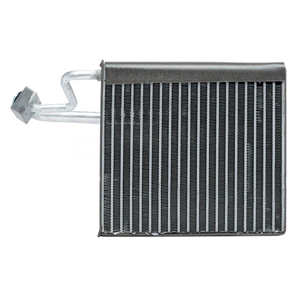 Auto AC Evaporator Fits HYUNDAI SANTA FE OES 07-11