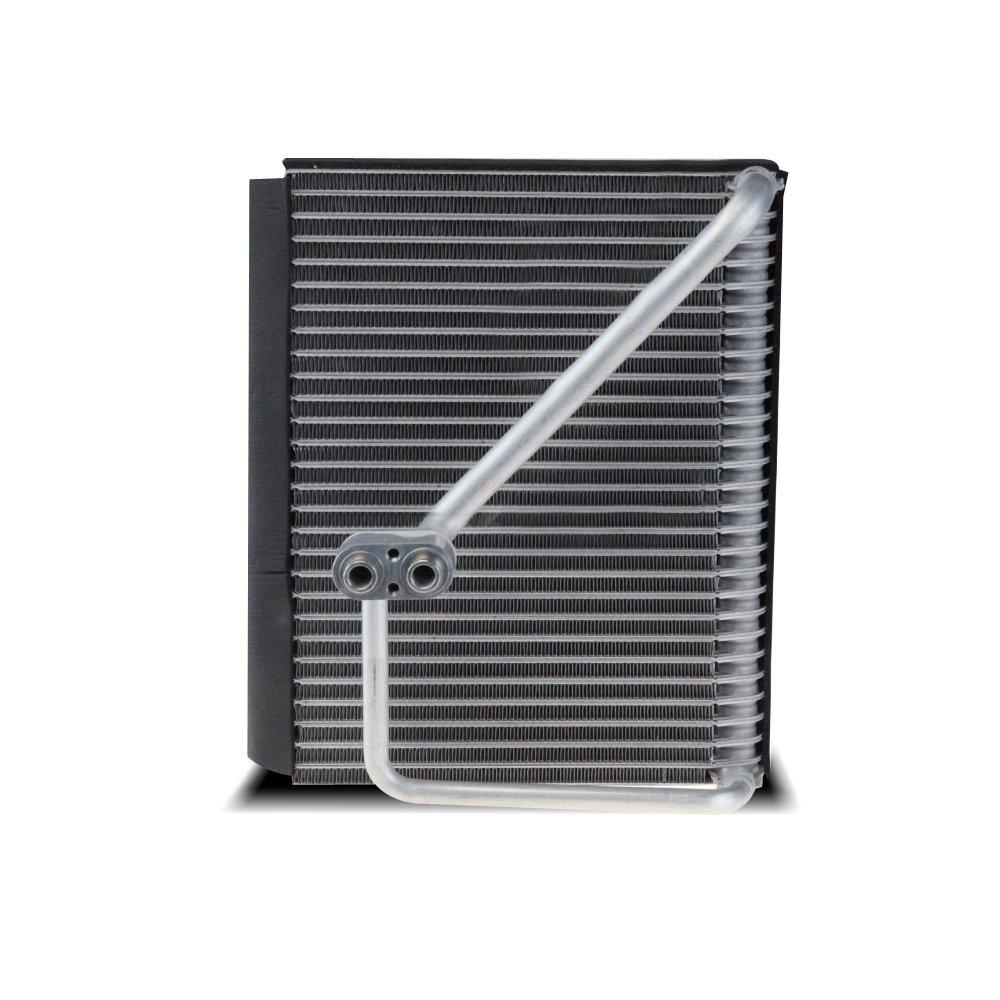 Auto AC Evaporator Fits Kia Borrego 09-11 971402J000