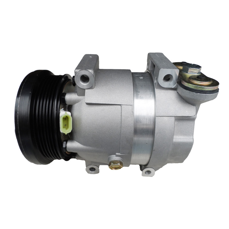 Auto AC Compressor For Buick Excelle 1.6
