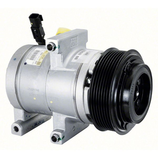Auto AC Compressor for Ford Ranger Pickup 3.2TDCI 11-14