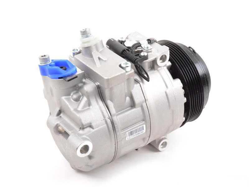Auto AC Compressor for MERCEDES-BENZ W202 W210 Sprinter