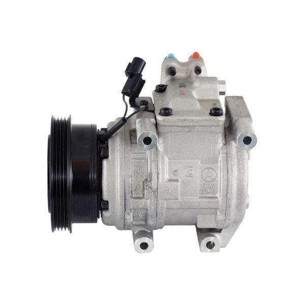 Auto AC Compressor Fits KIA CERATO 04-08