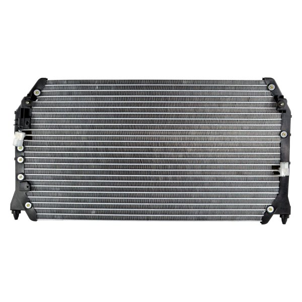 Auto A/C Condenser For TOYOTA CAMRY 97-98