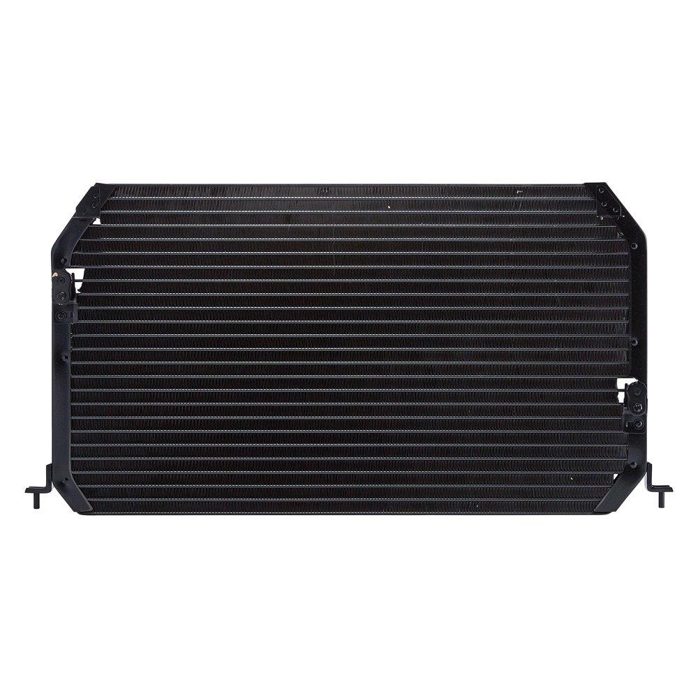 Auto A/C Condenser For Lexus ES300 & Toyota Camry