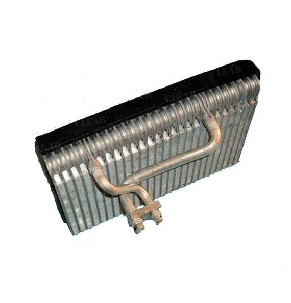 Auto AC Evaporator Fits OPEL Vectra 96-02