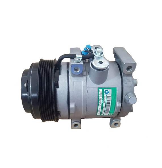 Auto AC Compressor For Chevrolet Sail 2013-2017