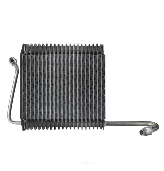Auto AC Evaporator Fits GMC Savana 2500 3500 97-98