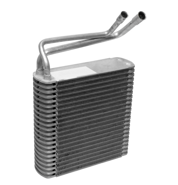 Auto AC Evaporator Fits Dodge Dakota 1994-2000