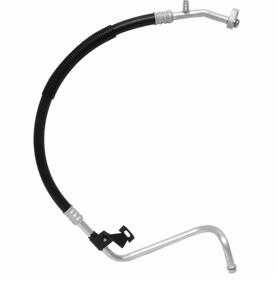 AC Hose Assembly for Dodge Grand Caravan 96-00