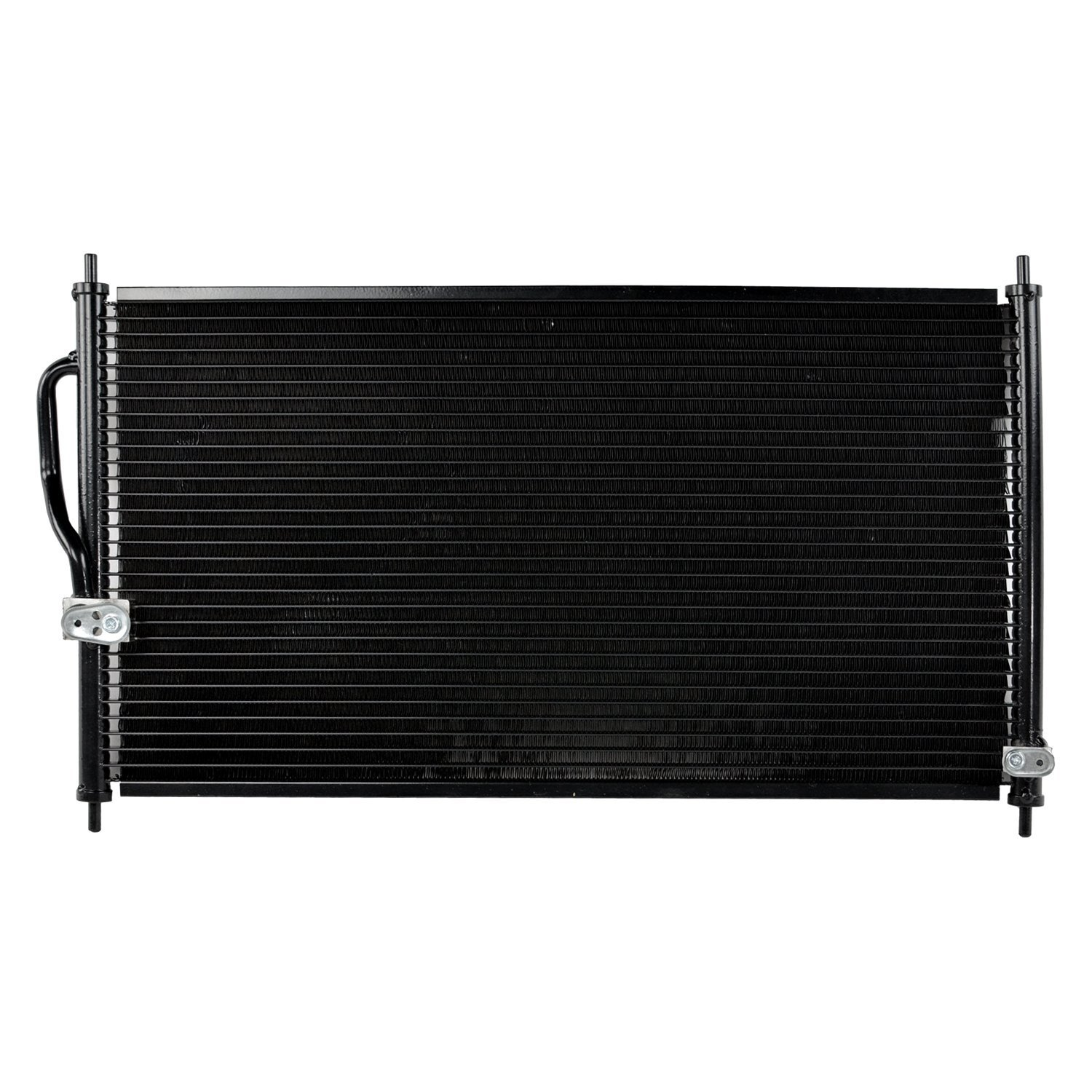 Brand New A/C Condenser For Honda CR-V Acura Integra 94-01
