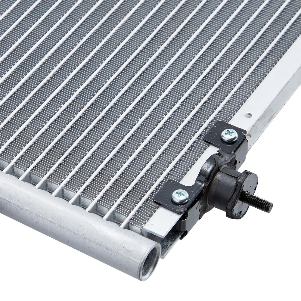 Brand New A/C Condenser for 2000-2002 Toyota Celica