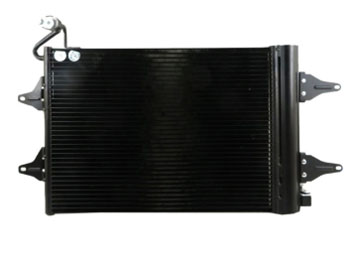 What Do You Think About AC Condenser?