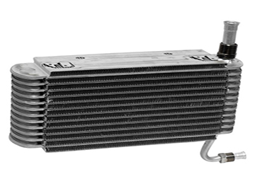 How To Clean The Car Air Conditioner Evaporator?