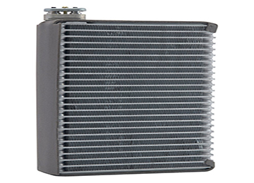 What Is The Cause Of Water Leakage In Car Air Conditioners?