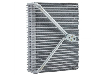 About the Working Principle of Car Air Conditioners